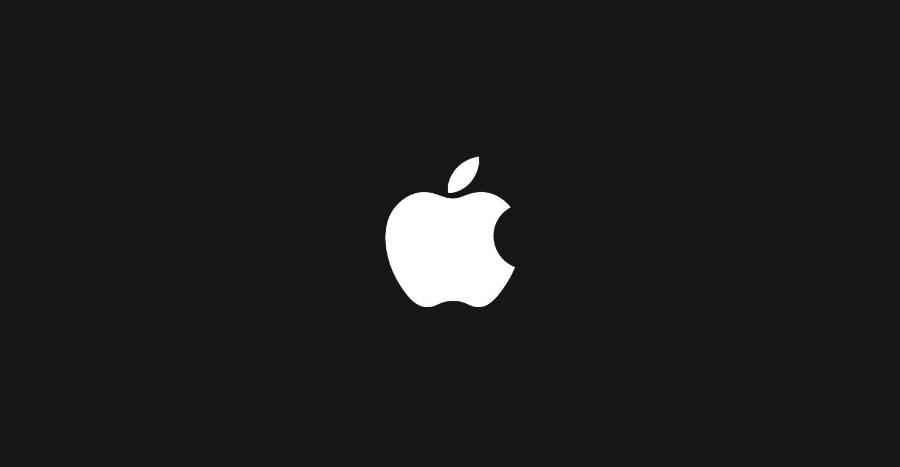 apple online security