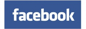 facebook privacy online