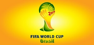 watch fifa world cup 2014 online