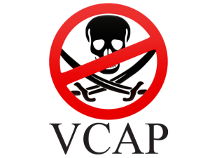 vcap-anti-piracy