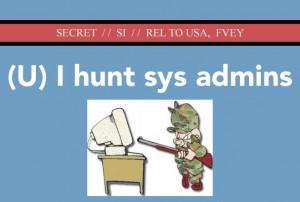 fudd-nsa-hunt-sys-admins