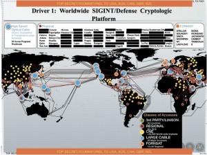 nsa malware