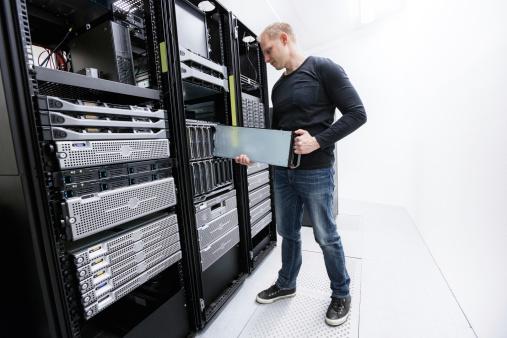 Network 2.0
