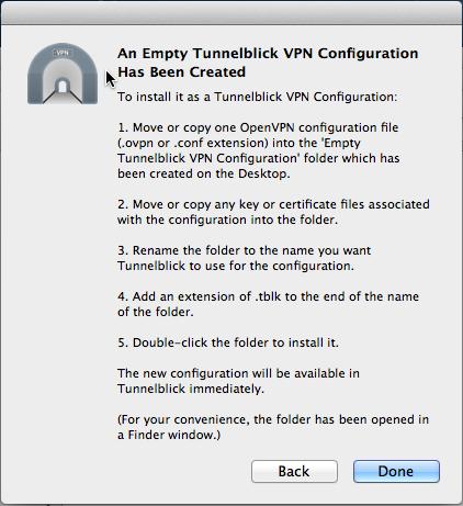 IronSocket - macOS OpenVPN Setup Instructions